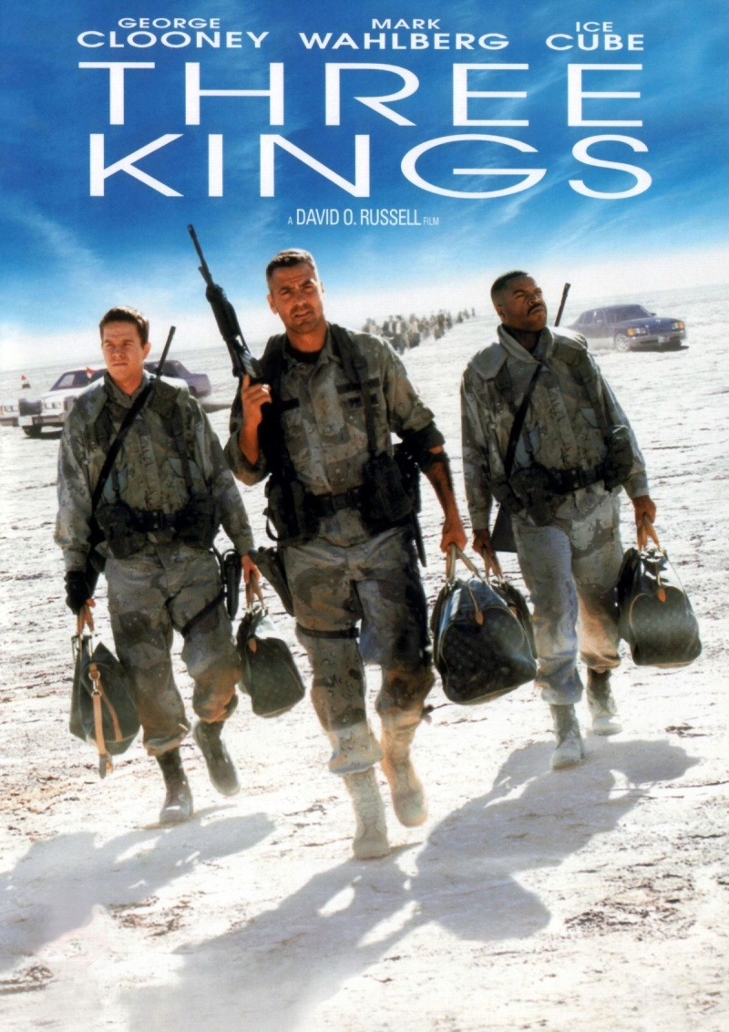 Three-Kings-Movie-1999