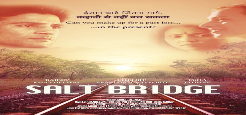 Salt_Bridge_Movie_2015