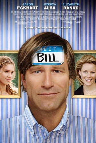 Meet Bill – Movie Review
