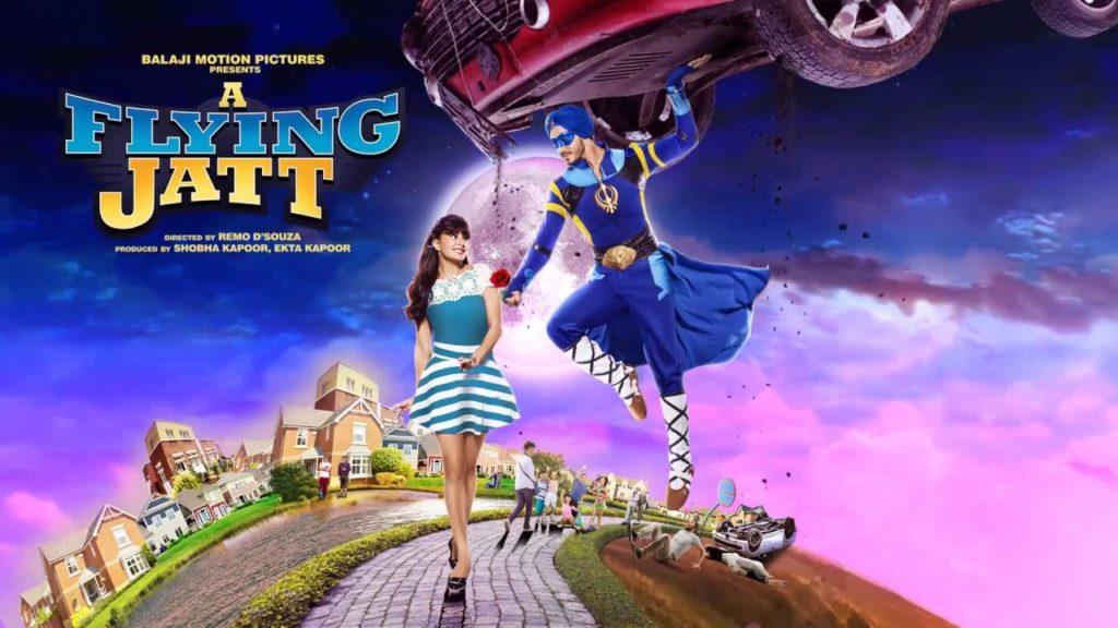 A-flying-Jatt-2016
