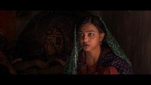 Radhika Apte Parched