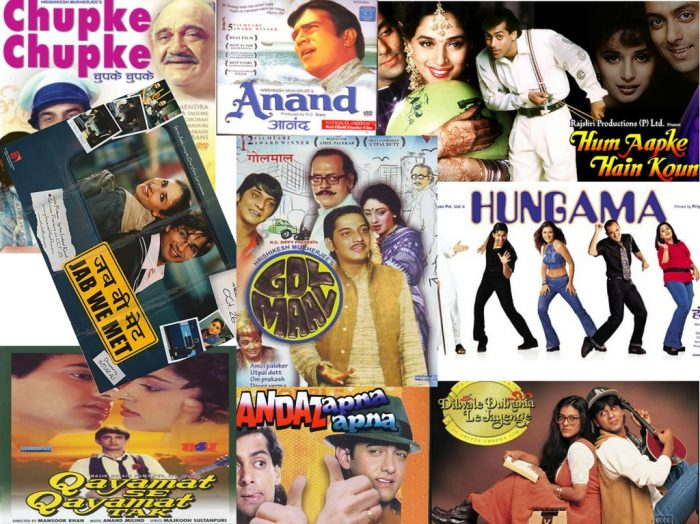 10 Movies To Watch This Diwali With Family & Friends