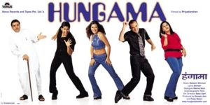 Hungama-2003-movie