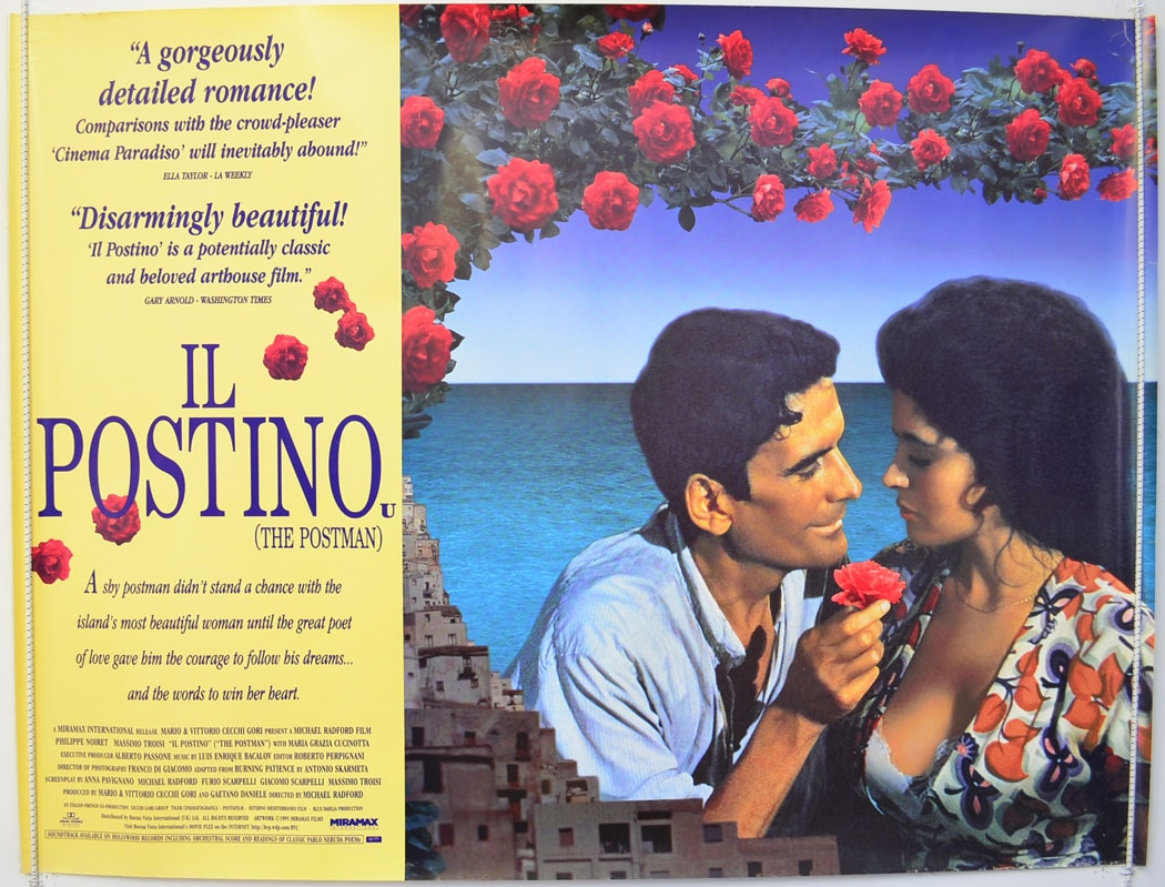 Il-Postino-The-Postman-Movie