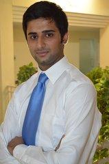Mirza-Yusuf-Faiyaz-From-Aligarh