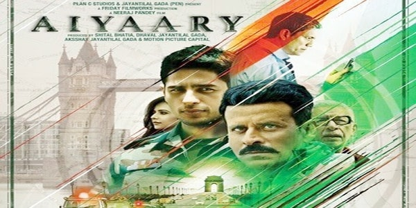Aiyaary-Movie-Review-2018