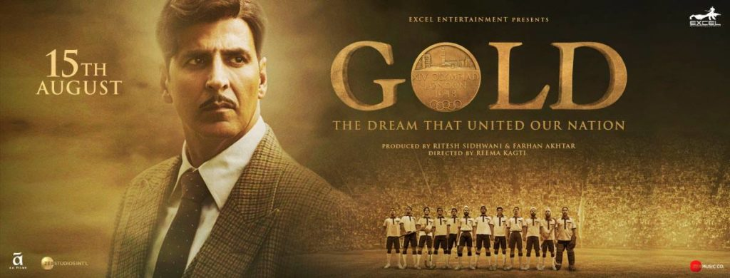 Gold-Movie-2018_Review