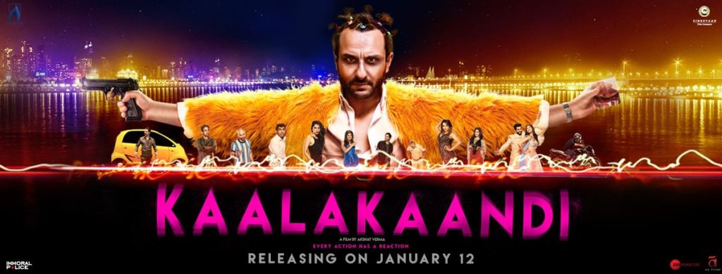 Kaalakaandi-Movie-Review-2018
