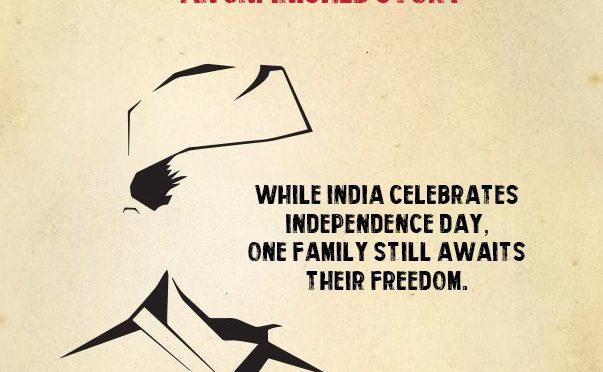Lal Bahadur Shastri-Zee5-Documentary