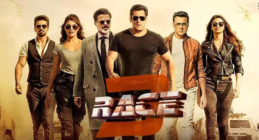 Race-3-Movie-Review-2018