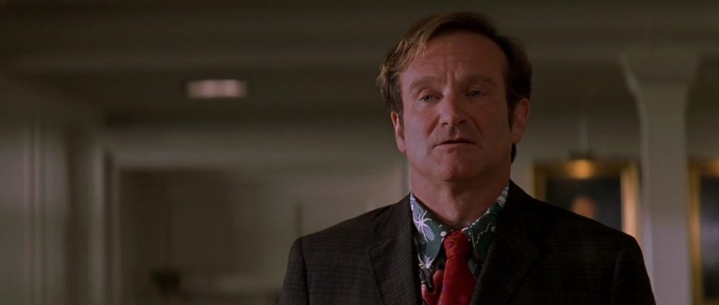 Robin-Williams-In-Patch-Adams-1998-Hollywood-Movie