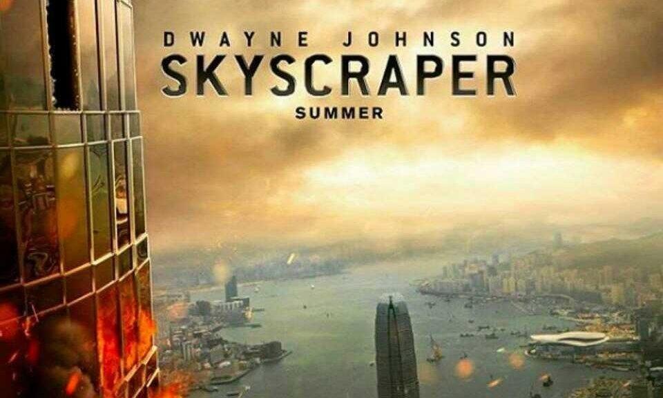 Skyscraper-Movie-Review-2018