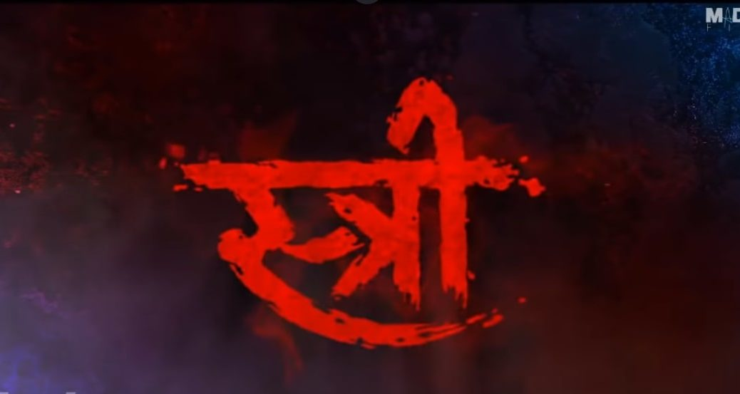 Stree-Movie-Review-2018