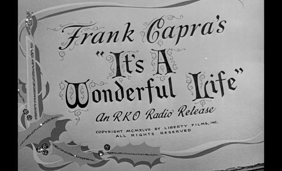 It's-A-Wonderful-Life-1946-Movie