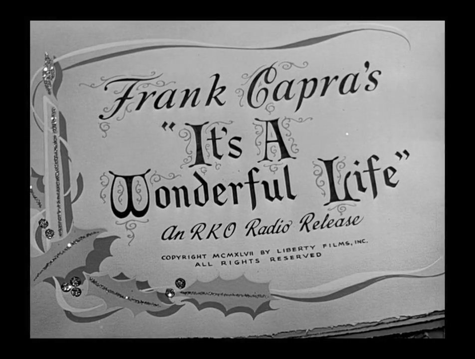 It's-A-Wonderful-Life-1946-Movie