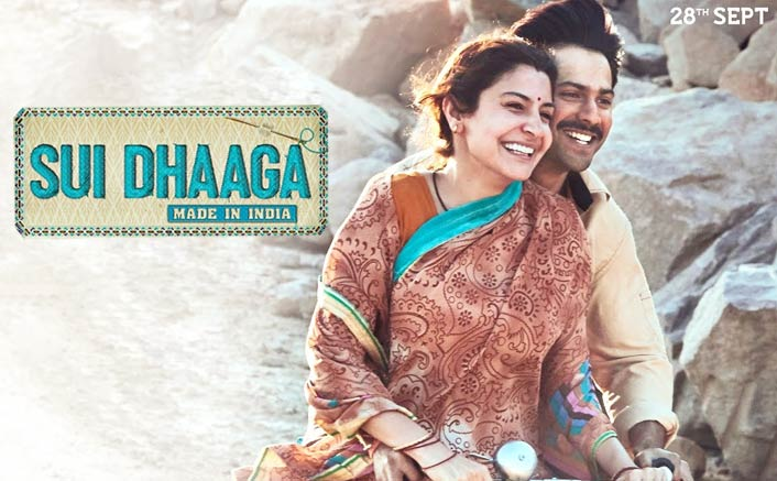 Sui-Dhaaga-Movie-Review