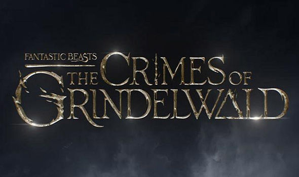 Fantastic-Beasts-2-The-Crimes-of-Grindelwald-Movie-Review