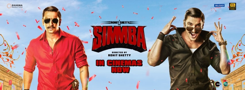 Simmba-Movie-Review-2018