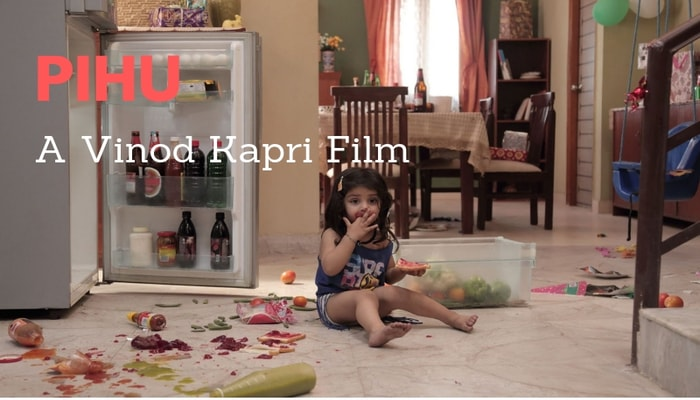 Pihu_Movie_2018