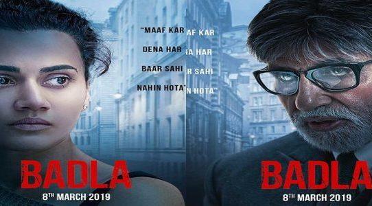 Badla-Movie-2019