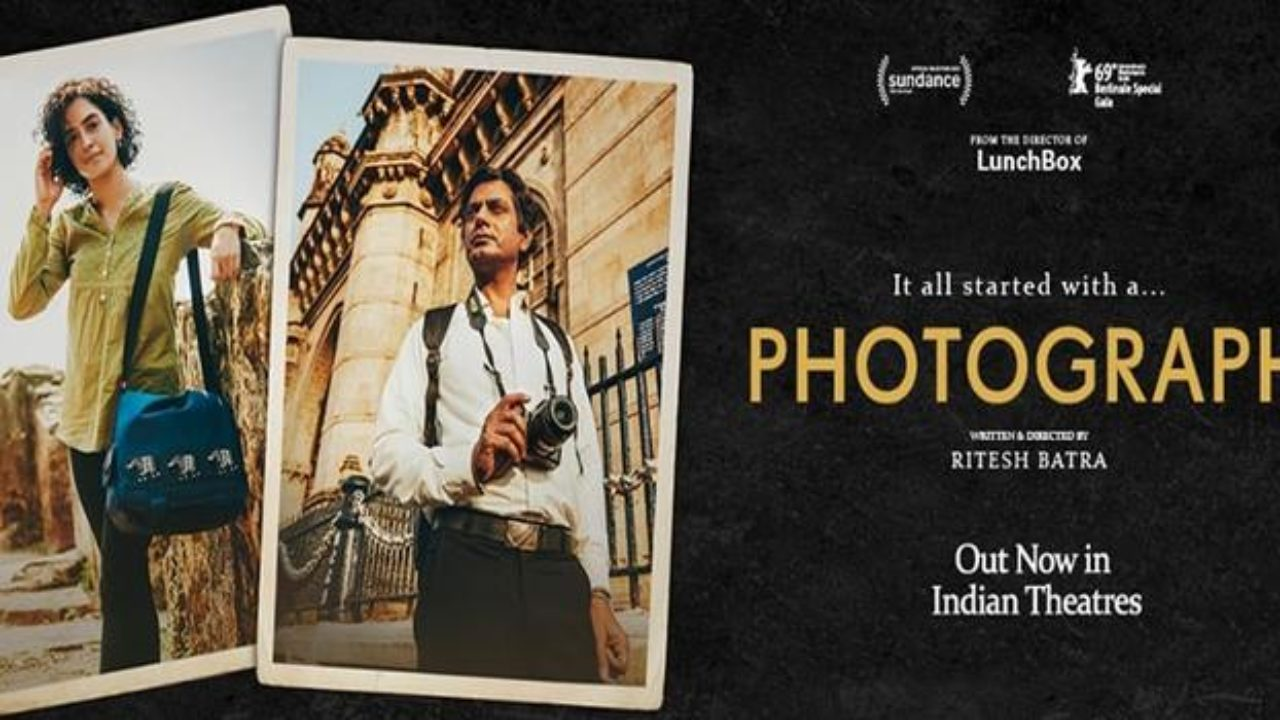 Photograph-Movie-2019-1280x720 Collection of Great Photograph Movie 2019 Info Details @capturingmomentsphotography.net