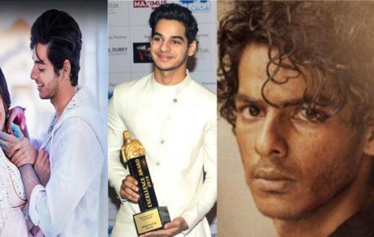 Ishaan-Khattar-Wins-His-First-Filmfare