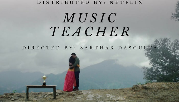 Music Teacher 2019 Movie Review