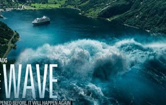 The-Wave-2015-Movie