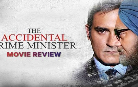 The-Accidental-Prime-Minister-Movie-Review-2019