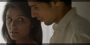 Parineeti Chopra & Sidharth Malhotra's Unique Chemistry Makes Hasee Toh Phasee A Worthy Experience