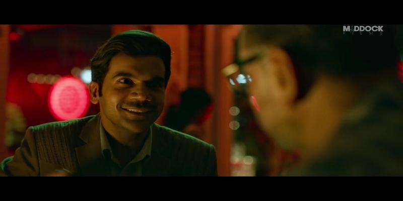 Rajkummar Rao Once Again Impresses With His Steller Performance in Made in China
