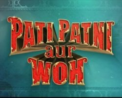 Pati Patni Aur Woh 2019 Movie Review