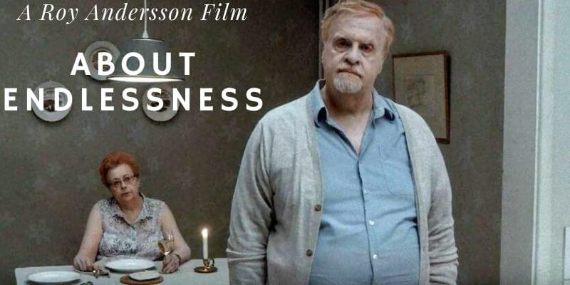 About Endlessness Movie Review