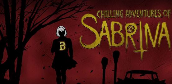 Chilling_Adventures_of_Sabrina-Season-3