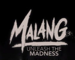 Malang – Movie Review