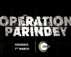Operation Parindey: Trailer Review