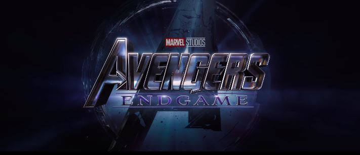 """Avengers: End Game"" Review"