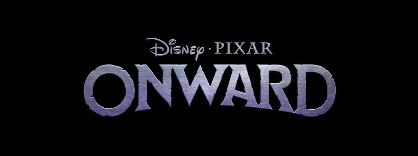 Onward Movie Review – DisneyPlusHotstar