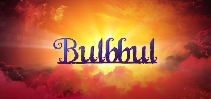 Bulbbul – Netflix Original Movie Review
