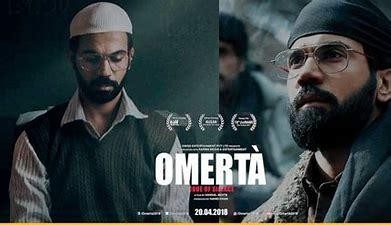 Rajkummar Rao Once Again Proves His Mettle With A Brilliant Performance