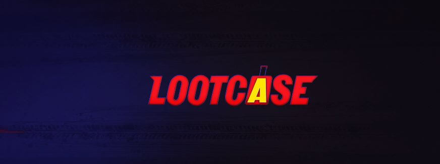 Lootcase 2020 Movie Review – Disney Plus Hotstar