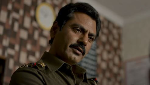 Nawazuddin Siddiqui outshines the rest in Raat Akeli Hai