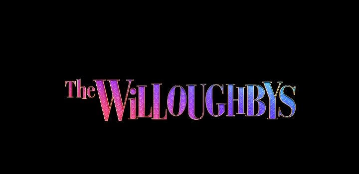 The Willoughbys 2020 Netflix Animation Movie