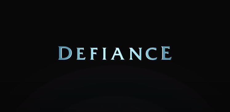 Defiance 2008 Movie