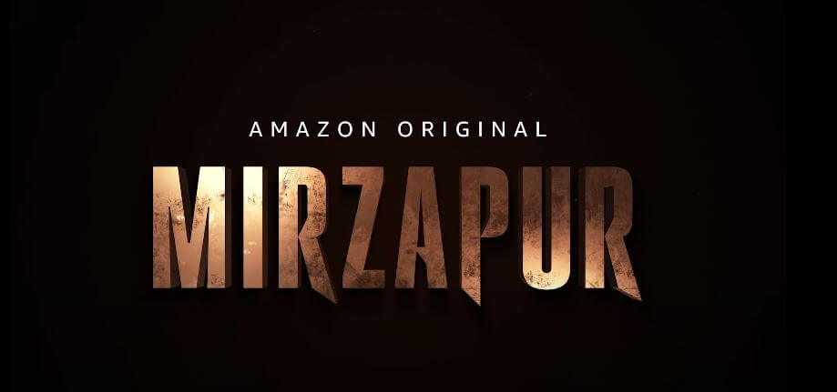 Mirzapur Season 2 Review – Amazon Prime Video