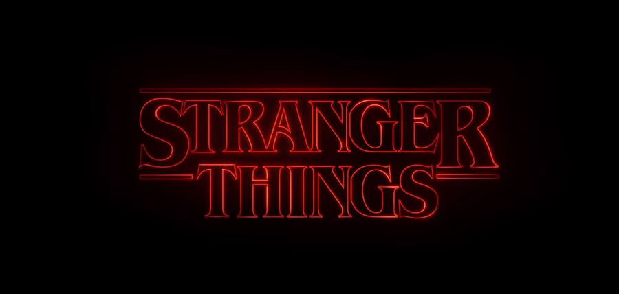 Netflix Best Original TV Series Review: Stranger Things – Season 1