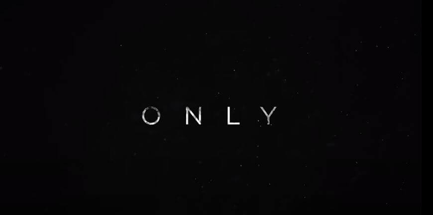 """Only"" 2019 Movie Review"