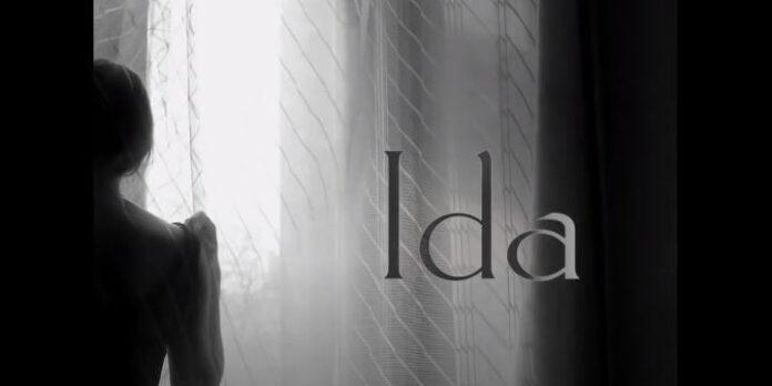 Ida 2013 Movie