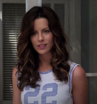 Kate Beckinsale As Donna In Click Movie