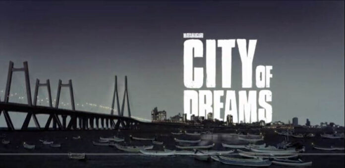 City of Dreams_Web Series_Disney+Hotstar